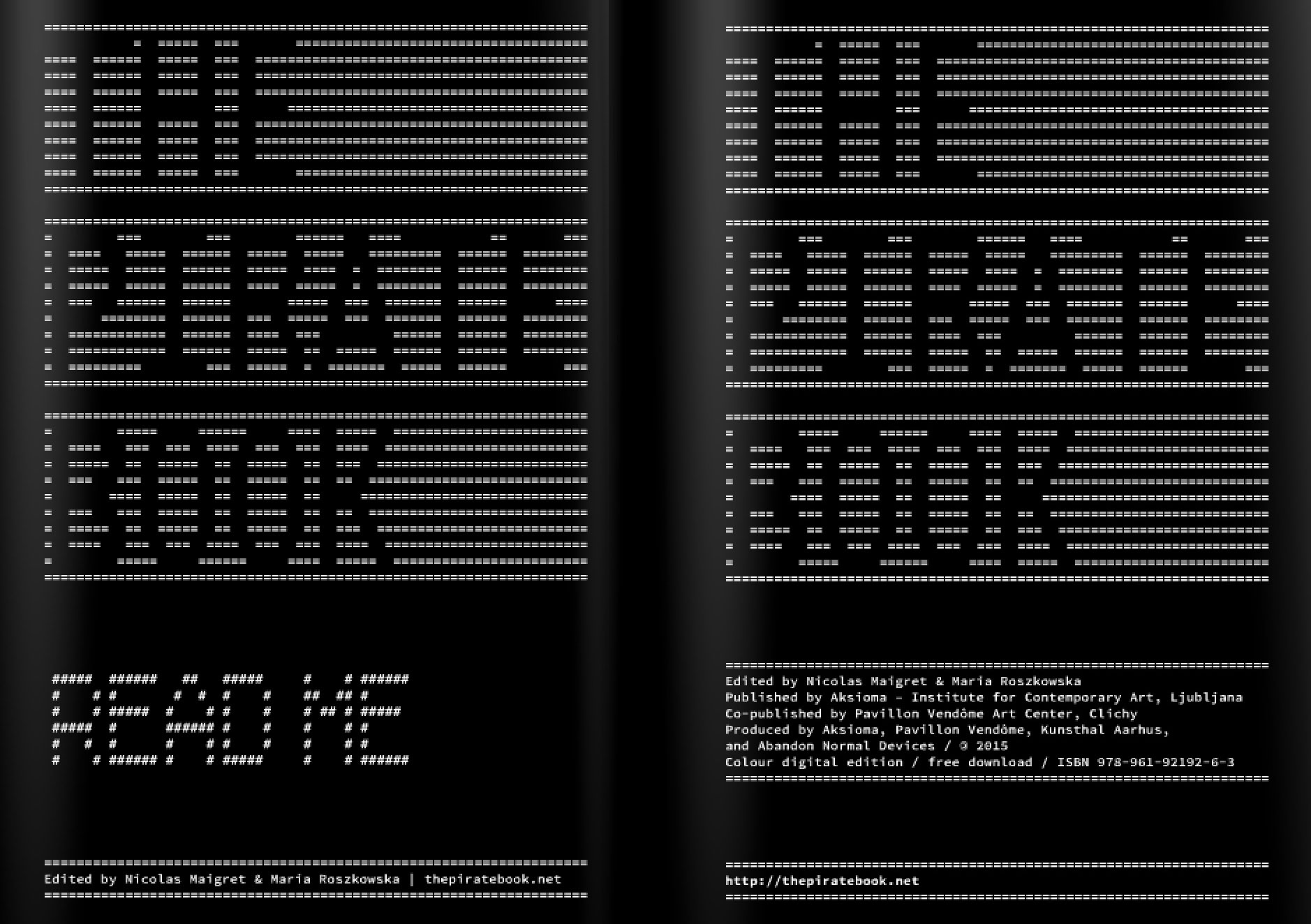 Book Cover Design Free Download Software ~ The pirate book u the pirate book u a compilation of stories about