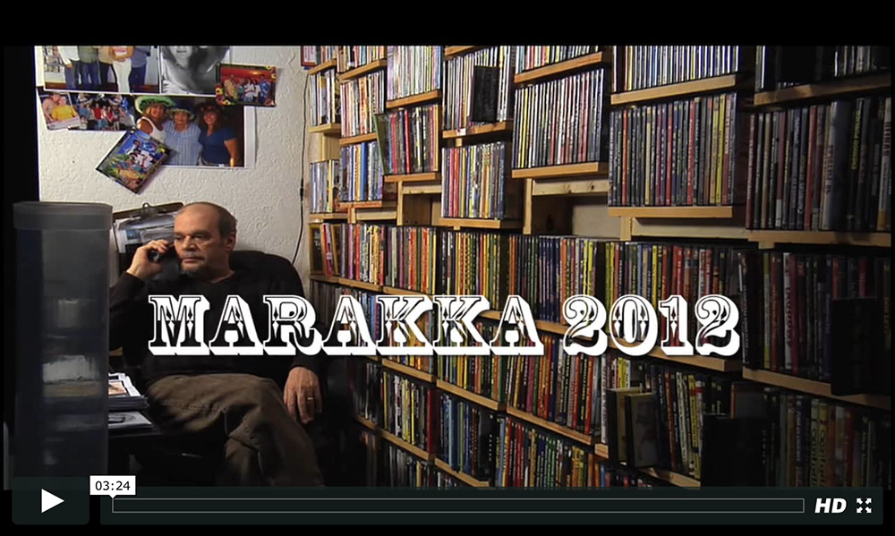 TPB_Marakka-2000_video